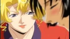 Anime Chicas ninfómana Follan Con Viejos Pervertidos.